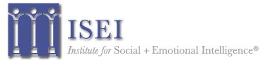 Institute for Social and Emotional Intelligence Logo